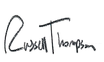 Russell Thompson